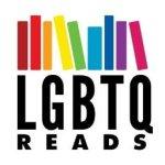 LGBTQ Reads